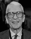 Mark H. Reece