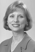 Sandra Combs Boyette