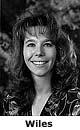 Tammy Wiles