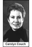 Carolyn Couch