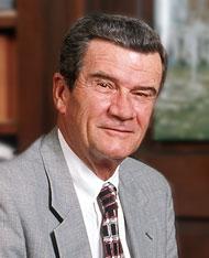 William G. Starling