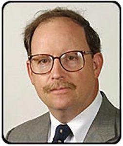 Thomas O. Phillips