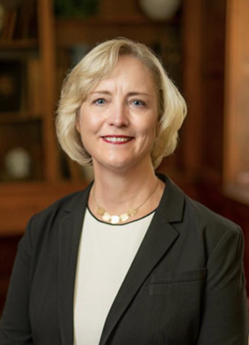 Susan R. Wente