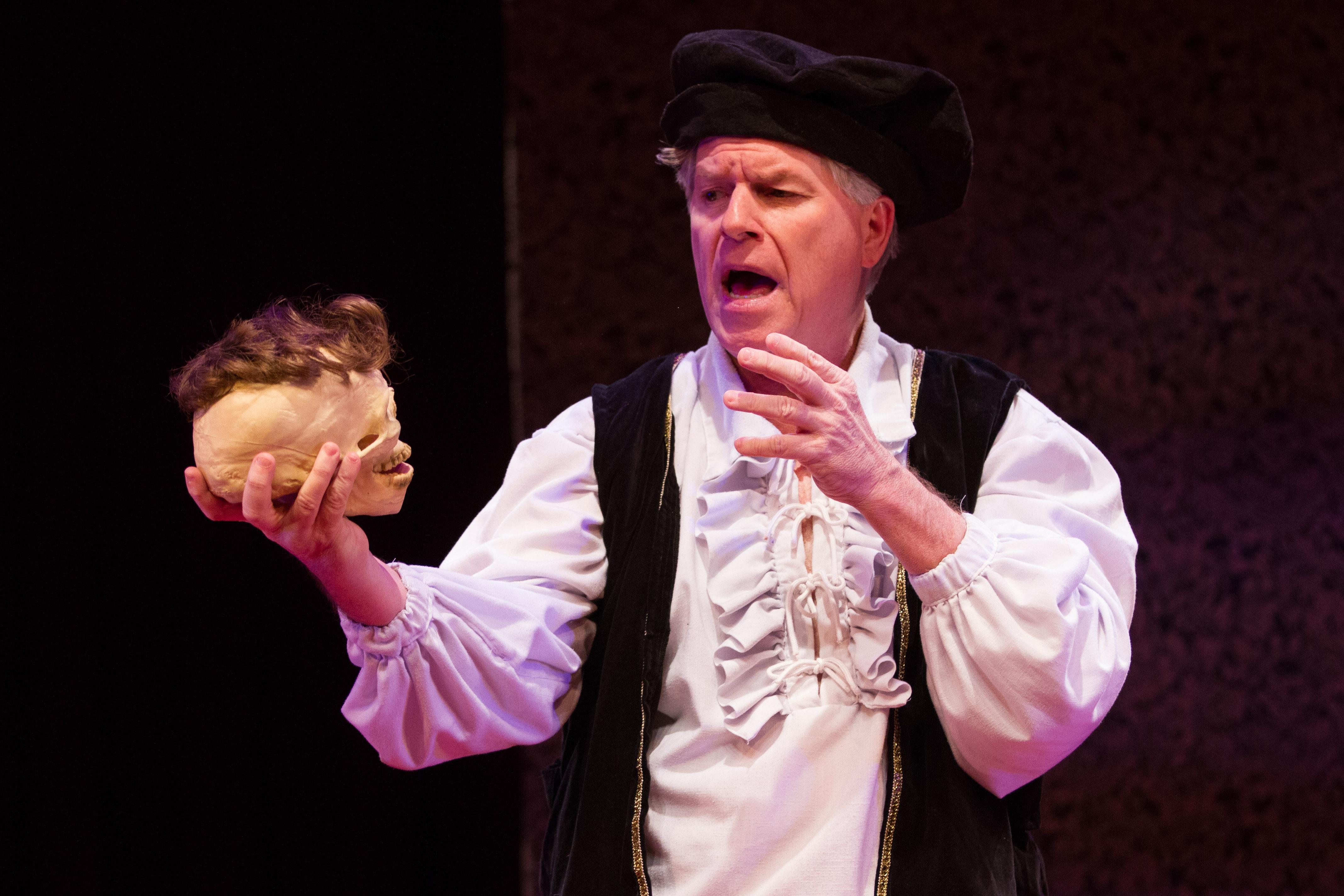 Reduced Shakespeare Company