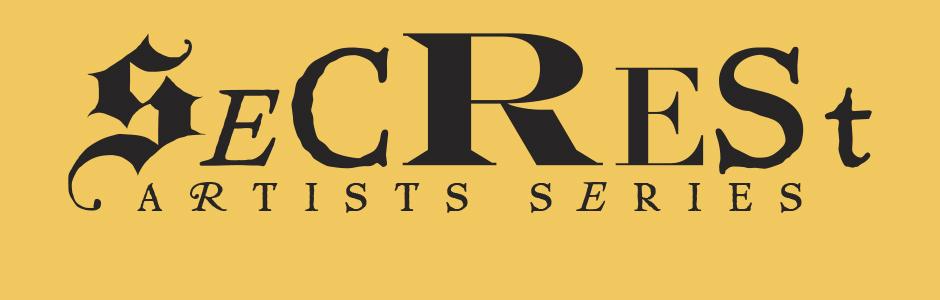 Secrest2016 17 web banner 940x300