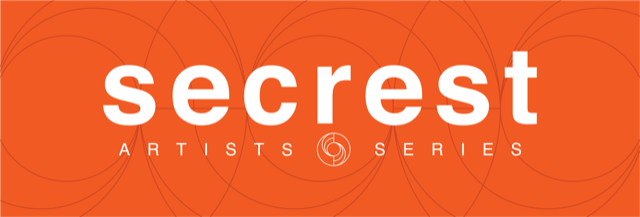 WFU Secrest Web Banner V2
