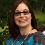 Christine Love Sterk, Ph.D.