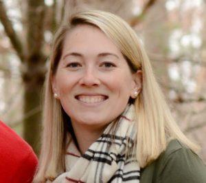 Emily Jennings