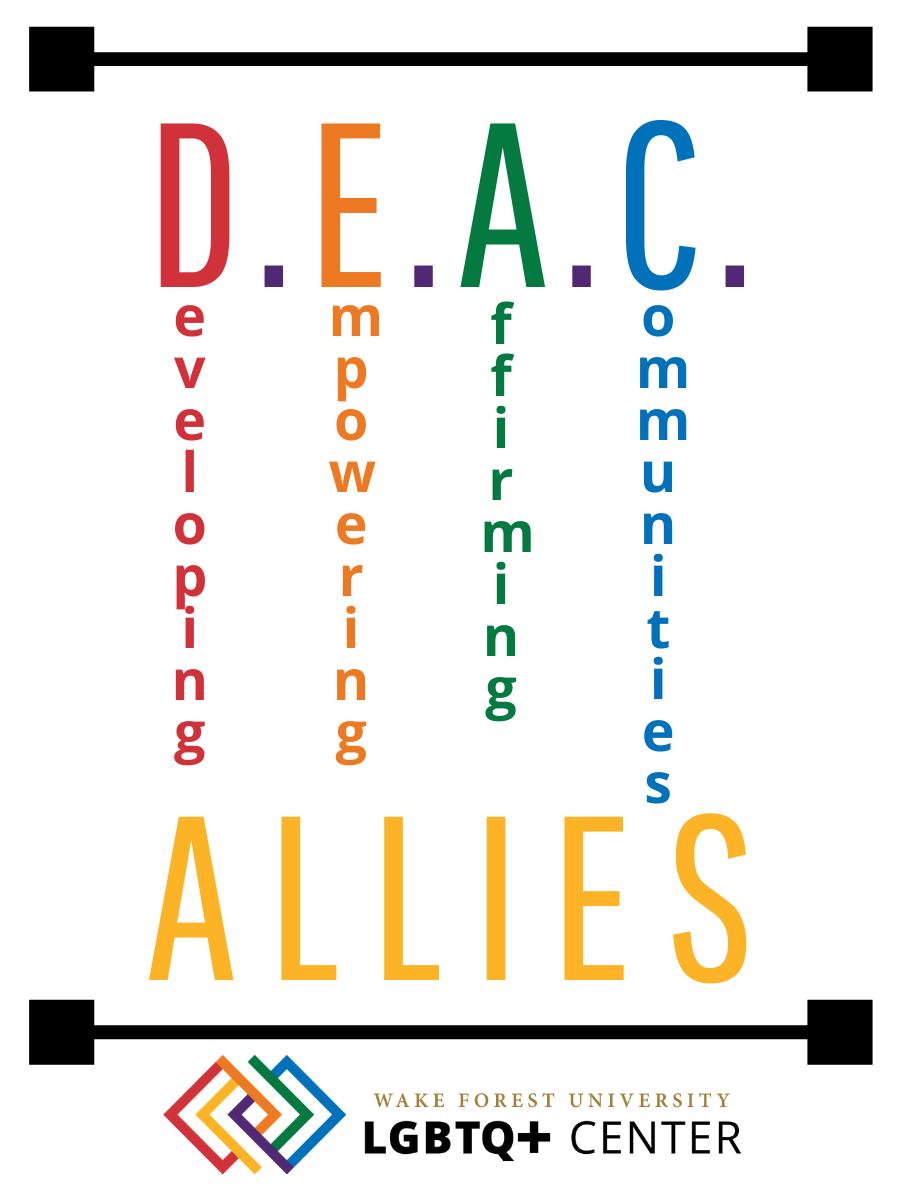DEAC Allies 3x4