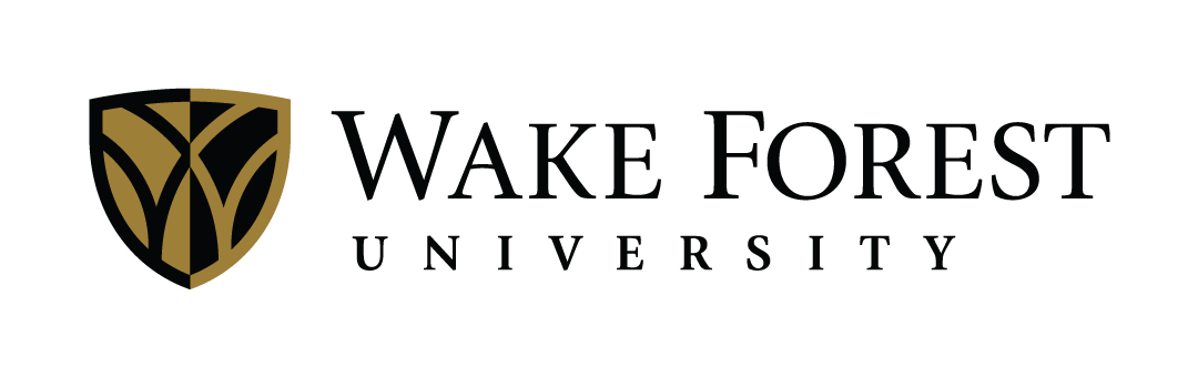 Prof. Mark A. Hall, Wake Forest University