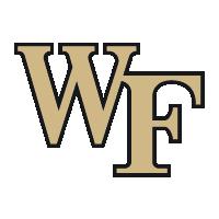 Athletics WF logo
