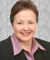 Profile picture for Donna A. Boswell