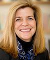Profile picture for Michele Gillespie