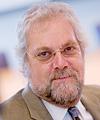 Profile picture for Stanton W. Green