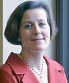 Profile picture for Debra Humphreys