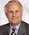 Profile picture for Marc B. Lautenbach