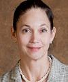 Profile picture for Carol E. Quillen