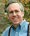 Profile picture for Mark W. Roche