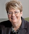 Profile picture for Teresa A. Sullivan