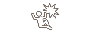 Accident Plan Icon
