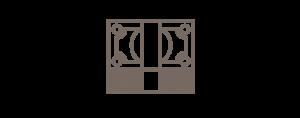 Annual Benefit Maximum Icon
