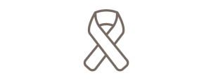 Cancer Plan Icon