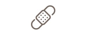 Health Coverage Icon