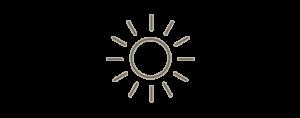 PTO Amount Icon