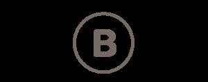 Part B Icon
