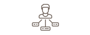 Supervisor Training Icon
