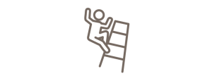 Workers' Compensation Icon