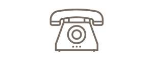 Telephone Referrals Icon