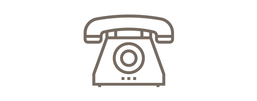 Retiree Benefits Helpline Icon