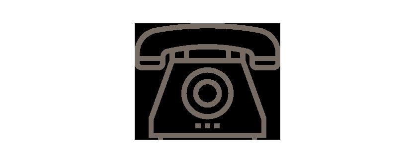 Retiree Benefits Helpline Icon