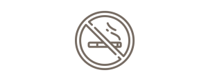Tobacco Cessation Icon