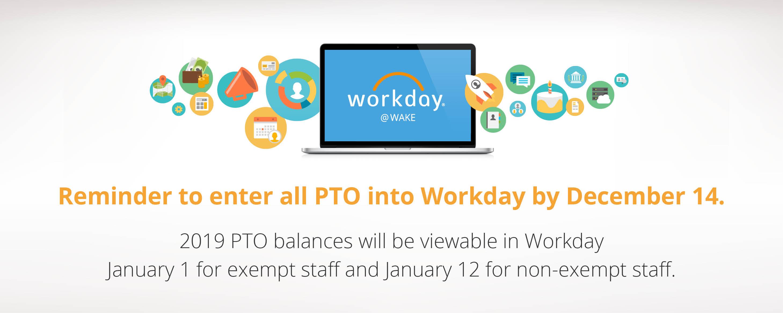PTO Balances Web Banner