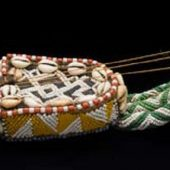 africa craft