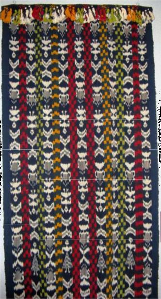 perraje-shawl