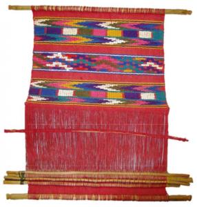 pink-loom-work