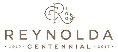 Reynolda Centennial