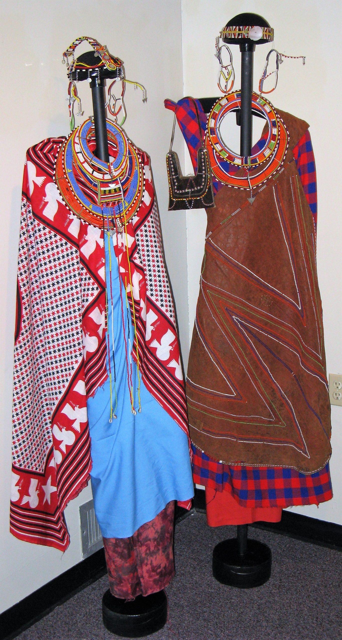 Maasai2flyer