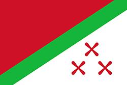 Katanga flag
