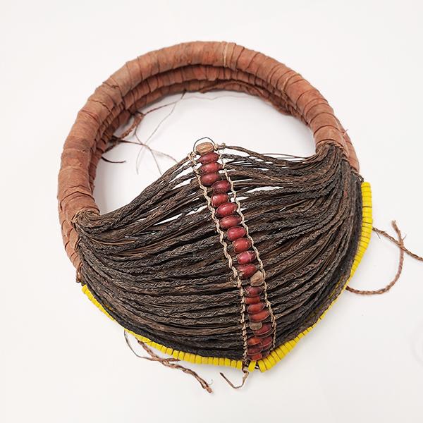 Mporo necklace