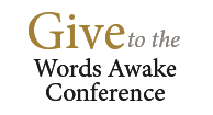 Give to Wake Forest
