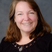 Profile picture for Stacey Hiestand, BSN, RN