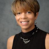 Profile picture for Sharon Scott