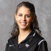 Profile picture for Megan Matzke