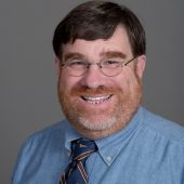 Profile picture for Guy K. Palmes, MD