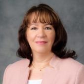 Profile picture for Diana Lizardo, MD