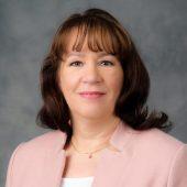 Profile picture for Diana Lizardo, MD